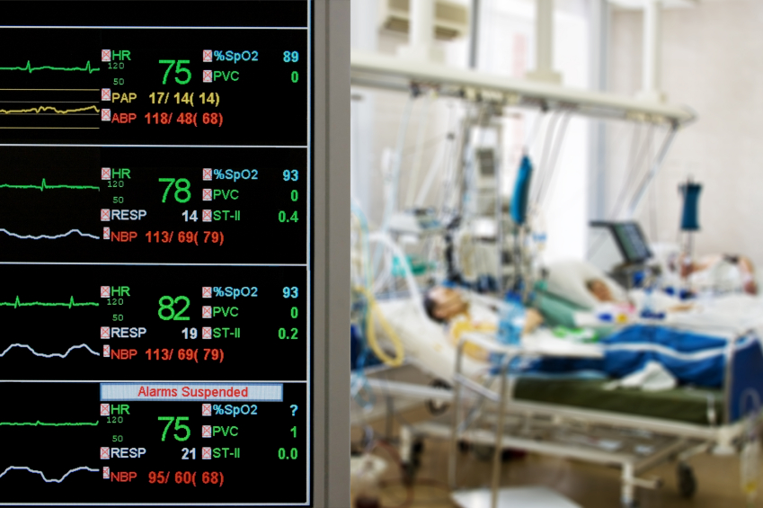 Методы лечения и диагностики в Израиле рака молочной железы